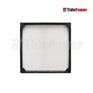 MWM,CAT Air Filter Air Cleaner Cleaner element 12409797 TPT12409797
